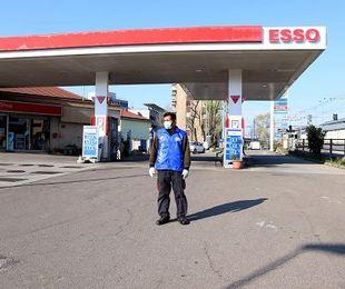 stasera sciopero dei benzinai sulle autostrade per 48 ore