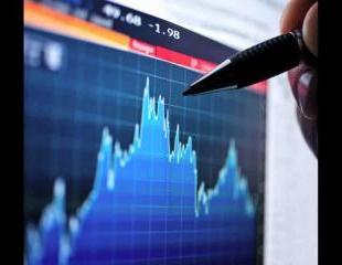 bancari rimbalzano dopo netta flessione ieri FTSE Italia Banche 2 5%