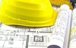 Giornata tenuta per settore costruzioni Milano, +0 51%,, andamento sostenuto per Astaldi