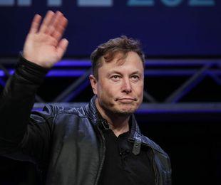 Elon Musk Twitter prezzo delle azioni Tesla è troppo alto, titolo perde 10%