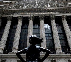 Incertezza sulla ripartenza Borse chiudono calo Milano soffre dopo crollo della produzione industriale