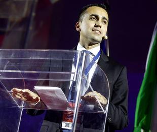 Piano export per Made Italy Maio 'Ora rilanciare immagine'
