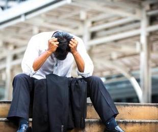 Numeri lavoro Italia fanno paura anche con Cig blocco licenziamenti