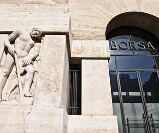 Borsa Italiana oggi 18 maggio 2020, effetto stacco dividendi sul Ftse Mib azioni coinvolte