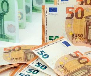 Decreto Rilancio una Manovra 55 miliardi - Lavoro famiglie imprese ecobonus scheda punto per punto