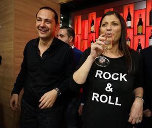 Bar aperti Calabria ordinanza Jole Santelli Tar accoglie ricorso del governo