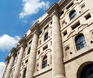 Borsa Italiana Oggi 24 giugno 2020, Ftse Mib atteso calo pagamento dividendi 2020 agenda
