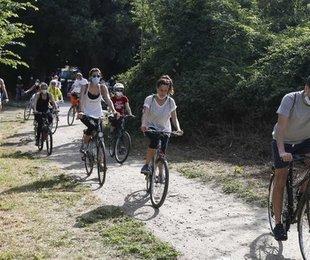 Bonus bici troppi ritardi fondi esauriti per rimborsi rischio flop dei voucher