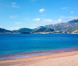 Addio vacanze virus ammazza voglia estate degli italiani