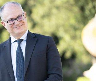Btp Futura arriva nuovo titolo decennale del Tesoro premio fedeltà fino 3%