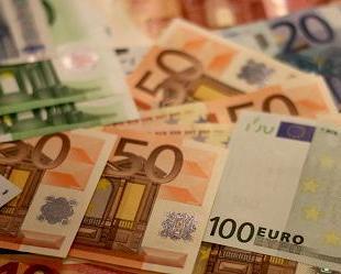 Coronavirus. Banche, oltre 20mila domande al Fondo Garanzia prestiti per le PMI