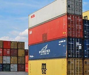 Giappone bilancia commerciale deficit aprile