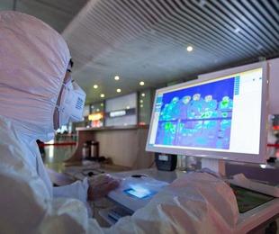 Coronavirus ultime notizie dal mondo Gli Usa consegnano Brasile 2 milioni dosi idrossiclorochina