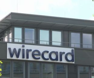 Crac Wirecard SisalPay - 5 20 milioni per tutelare propri clienti