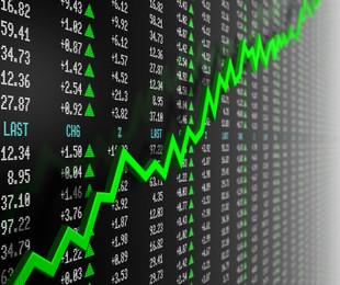 Comprare azioni Telecom Italia vista della rete unica internet Consigli analisti
