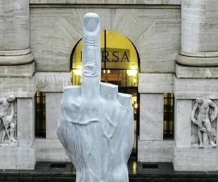 BORSA ITALIANA OGGI Piazza Affari aperta nonostante festa 2 giugno 2020,