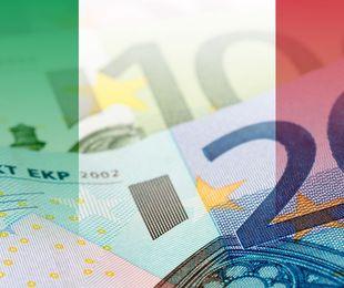 risparmatori non mollano Italia Btp Italia parte razzo raccolti 4 miliardi euro