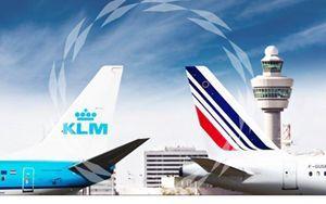 Gruppo Air France-KLM e Air France: mega piano di 7 miliardi di euro per superare crisi