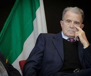 Come fare ripartire economia secondo Romano Prodi