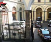 Camorra: 'scacco' al clan Sibillo, 21 arresti a Napoli