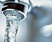 Castellammare di Stabia - Guasto alla rete idrica, mancanze d'acqua in diverse zone della città