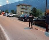 Carabiniere di Sarno spara alla moglie e si toglie la vita. Gravi le condizioni della donna