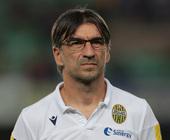 Marani: 'De Laurentiis prendi Juric, è pronto! A Verona ha fatto 70 milioni di plusvalenze'