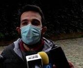 """""""Sullo smog altra sconfitta di Festa. Brave le associazioni"""""""