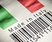 Tendaggi provenienti dalla Turchia con il marchio Made in Italy: sequestro a Nola