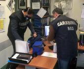 Droga: banda di Sinti, smantellata dai Cc, 17 arresti