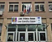 Avellino piange Guarini: dalla biennale di Venezia al De Luca