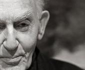 Aldo Masullo un anno dopo, Nola ricorda il filosofo: domani webinar con l'ex ministro Gaetano Manfredi