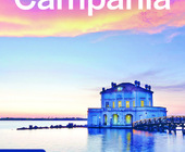 Turismo: esce prima Lonely Planet dedicata alla Campania