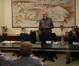 Coronavirus Sicilia Consulta architetti soddisfazione per Decreto Rilancio', contiene ò che abbiamo richiesto