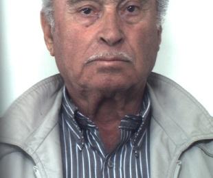 I mafiosi e il coronavirus. Torna in carcere il boss di Favignana Vito D'Angelo