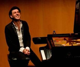 morto pianista Ezio Bosso aveva solo 48 anni