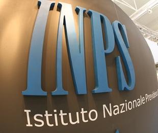 Sicilia, cassa Integrazione in deroga: i dati dell'Inps