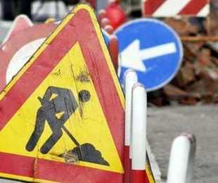 Il Sindaco di Bronte sollecita i lavori per la strada Stuara - Santa Venera
