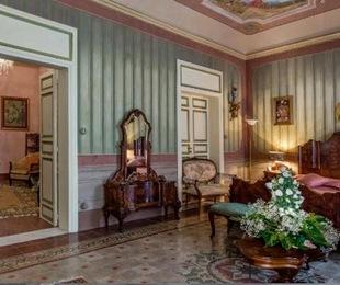 Dimore storiche Sicilia slitta termine per chiedere contributi