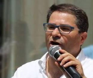 'Il rimpasto? Sì, ma non adesso Serve una nuova forza sicilianista'