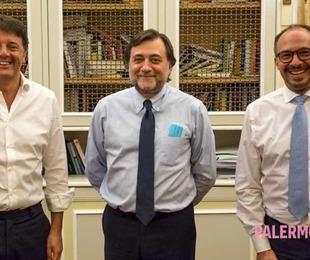 Scoma lascia Forza Italia e abbraccia Renzi: 'Sempre grato a Berlusconi, Miccichè un egoista'