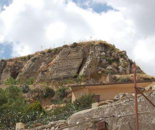 Dissesto idrogeologico: in sicurezza il centro abitato di Agira