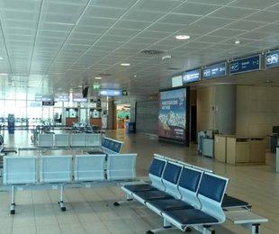 Birgi, prove di ripresa. Arrivano 14 milioni dalla Regione. Confermati due voli per l'inverno, incognita Ryanair