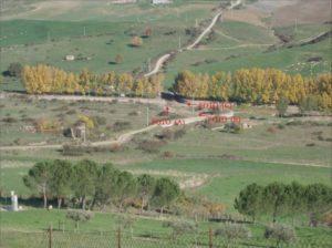 DISSESTO IDROGEOLOGICO - Via alla gara per realizzare il ponte sul fiume Troina