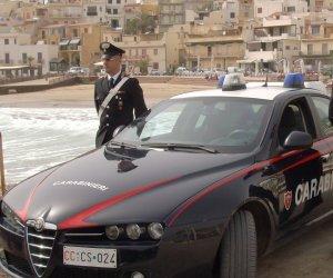 Mafia, confisca beni da 1,7 milioni di euro a due imprenditori, vd,