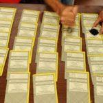 Amministrative in Sicilia rinviate, sindaci e consiglieri prorogati