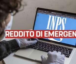 Reddito emergenza tutto quello che 'è  sapere per richiederlo