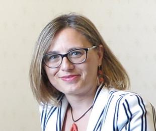 Andreana Patti ' servizio Marsala serve unità per sviluppo della città'
