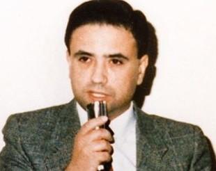Condannato all'ergastolo per l'omicidio Livatino: Parla chiede differimento della pena