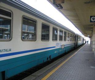 Treni, dal 4 maggio aumentano le corse regionali. Torna anche la Messina-Siracusa
